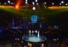 创新中国2013举办城市揭幕 明年将举办春秋两季大赛