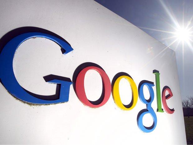 3人初创企业DNNresearch被谷歌收购 - 国外 - 创业邦