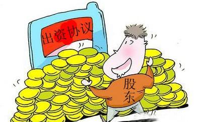 VC股东与普通股东有什么不同