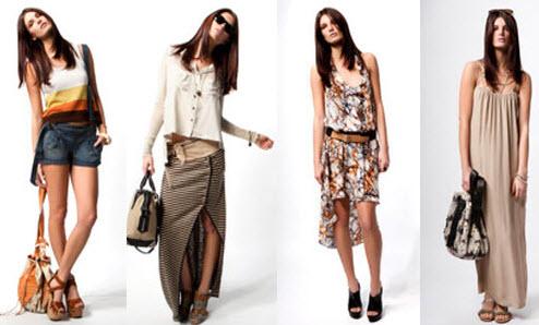 发现别人穿的衣服你很喜欢?shoptap融资580万美元帮你