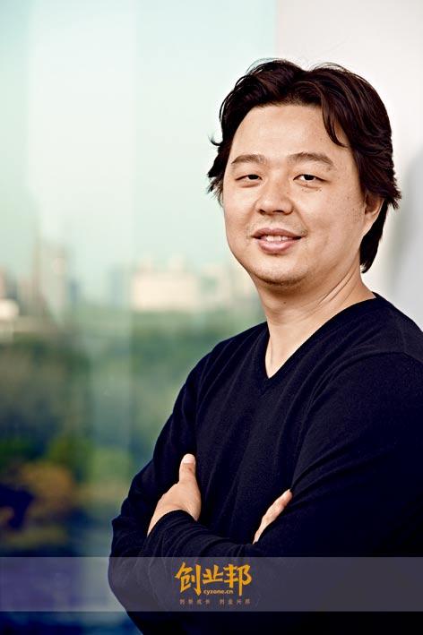 投资人蒋涛:想找投完一两年后成为市场热点的案子
