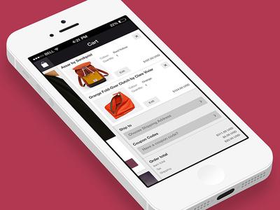 app的ui设计原则及ui界面适配步骤