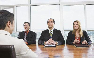 7个理由告诉你,为什么你的公司招不到人才?