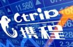 携程获美国在线旅游巨头Priceline投资5亿美元