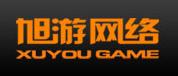 上海旭游网络