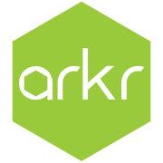 上海氩氪广告Arkr Digital