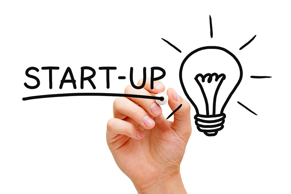 爱创业,想创业,来中国电信创新创业高峰论坛看看干货