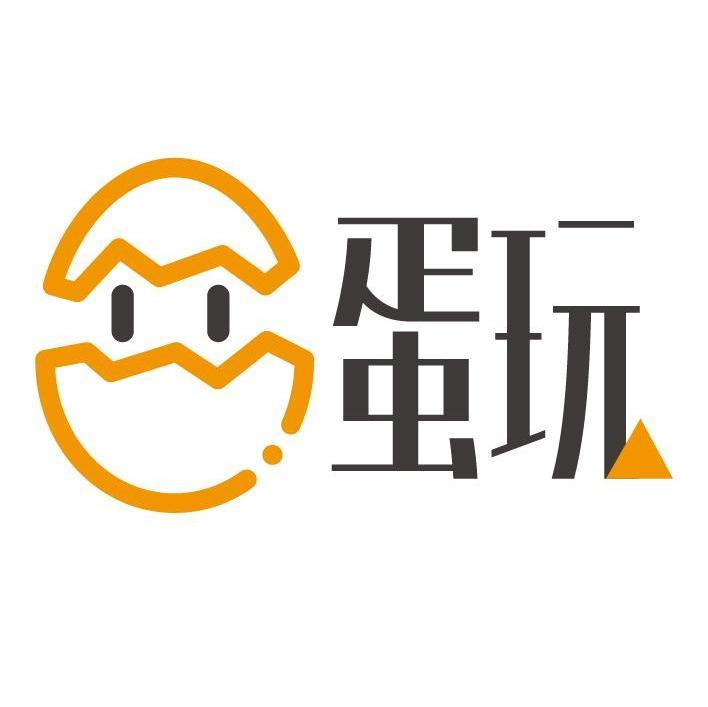 logo logo 标志 设计 矢量 矢量图 素材 图标 708_707