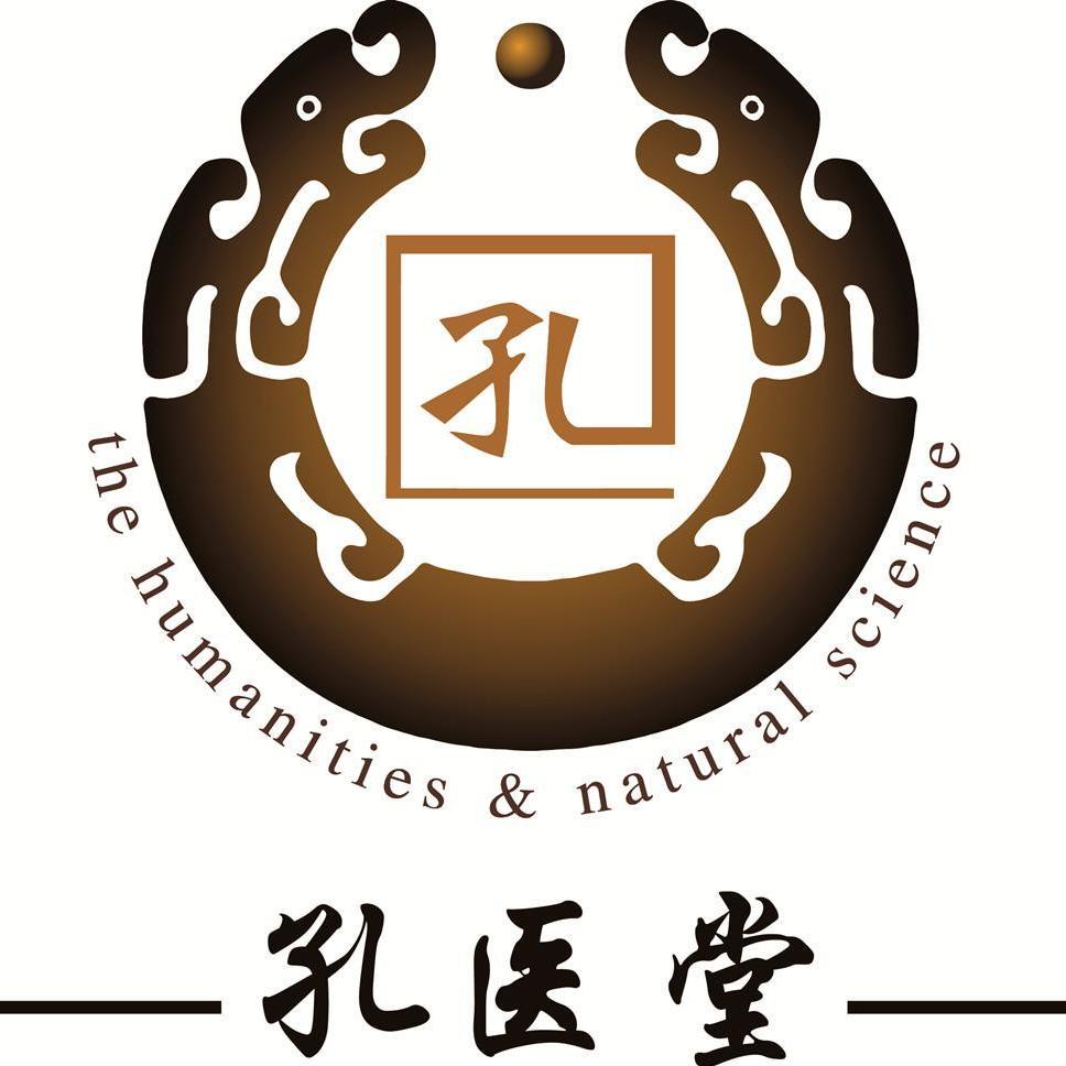 logo logo 标志 设计 矢量 矢量图 素材 图标 968_968