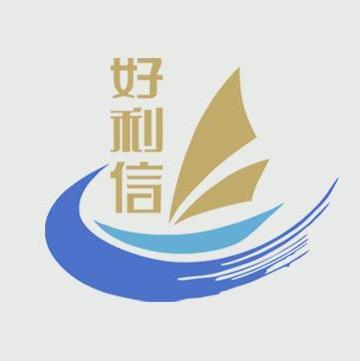 【好利信】简介,官网,江苏鸿世达金融信息服务有限