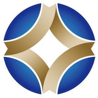 """2014-08-25 简介 海金所(北京)金融信息服务有限公司是""""海峡金融资产"""