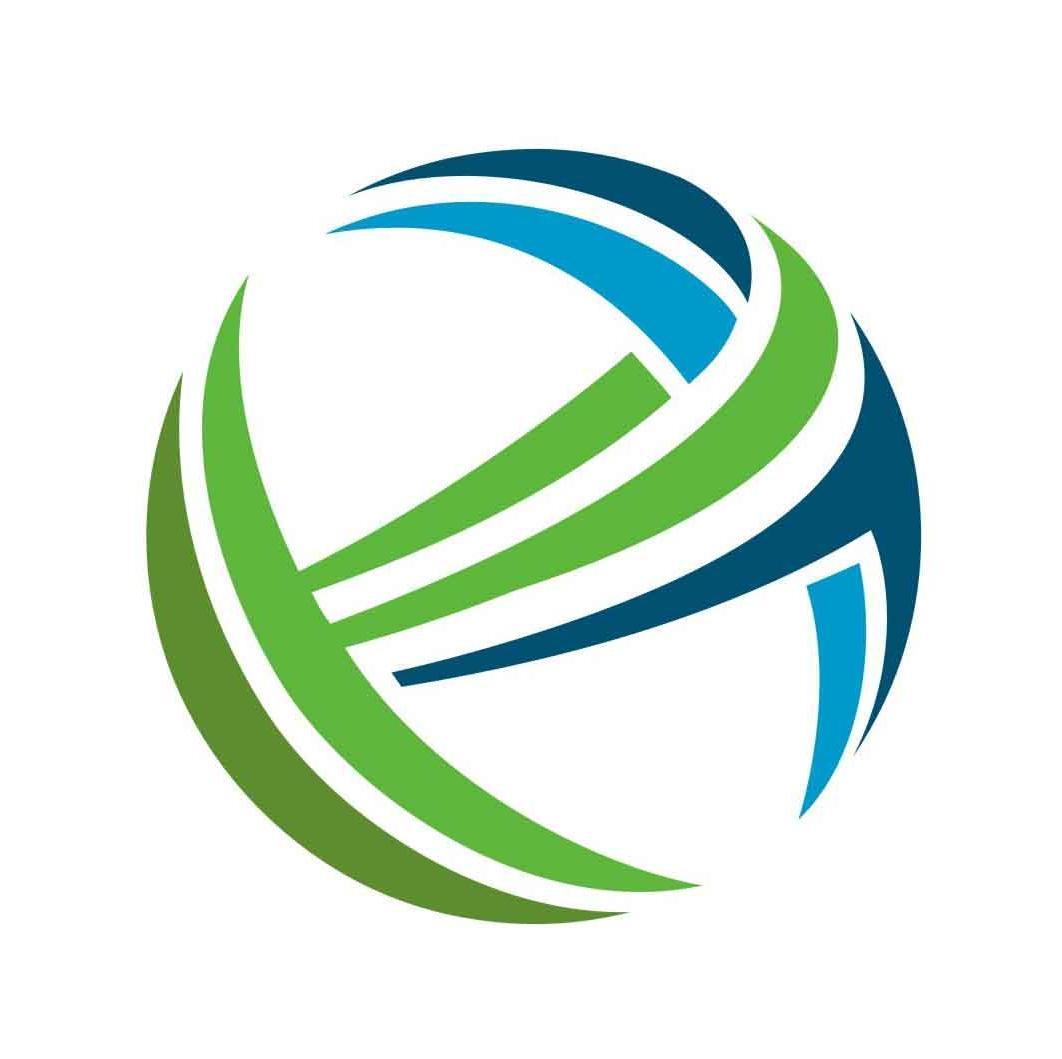 logo logo 标志 设计 图标 1062_1059