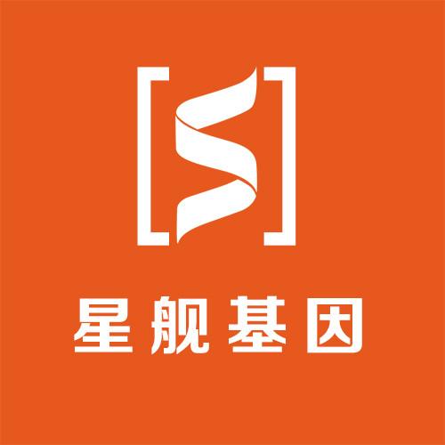 基因logo 设计说明