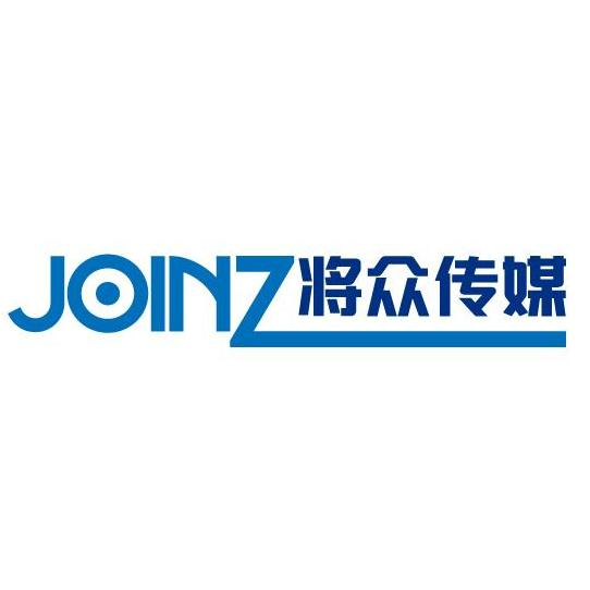 logo logo 标志 设计 矢量 矢量图 素材 图标 542_542