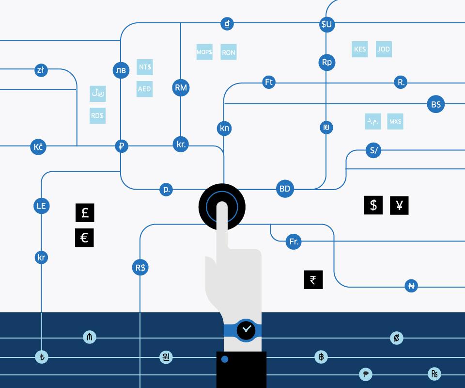 优步公司结构框架图
