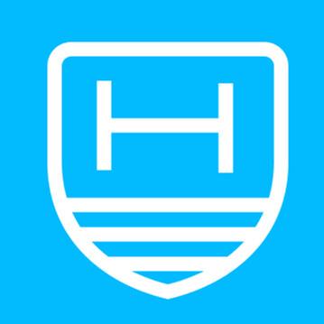 logo 标识 标志 设计 图标 359_359