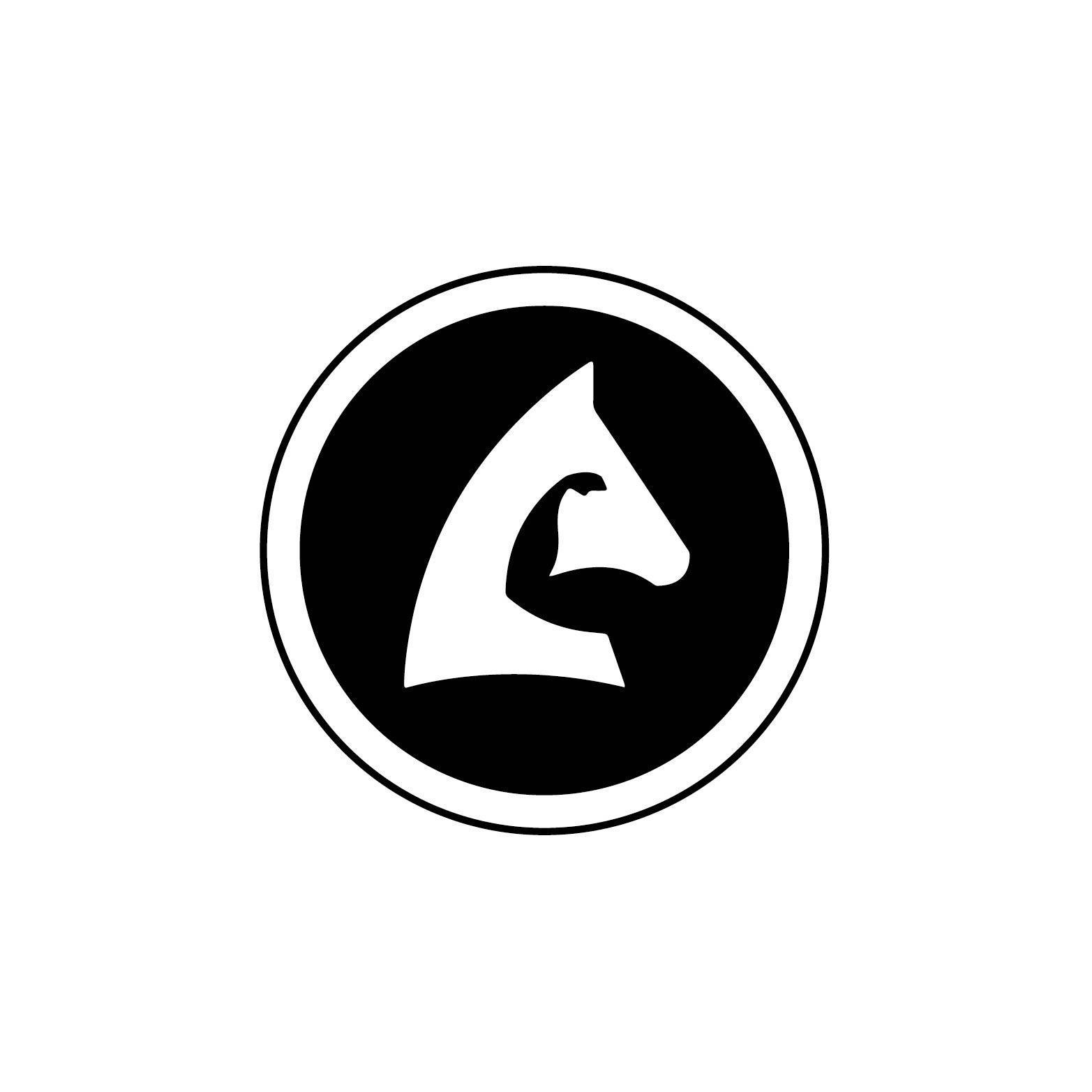 logo 标识 标志 设计 矢量 矢量图 素材 图标 1565_1565