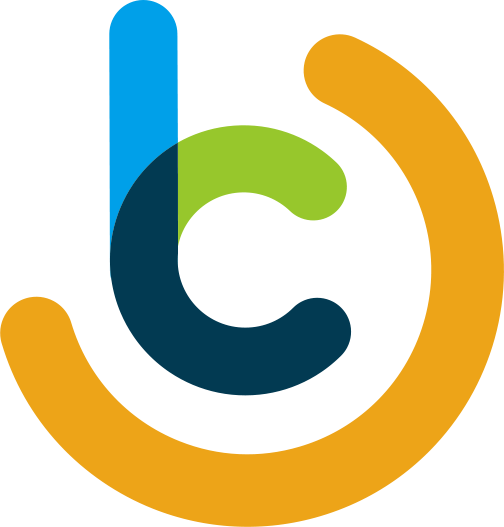 logo logo 标志 设计 矢量 矢量图 素材 图标 504_527
