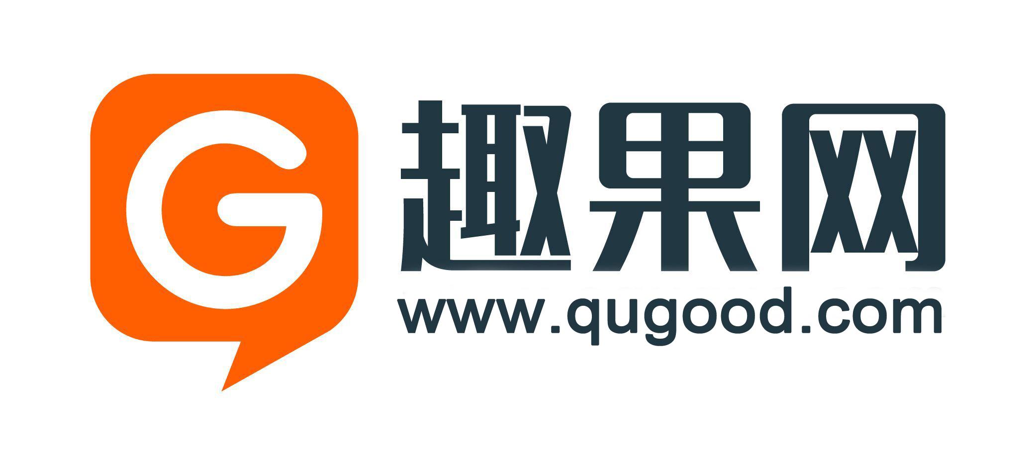logo logo 标志 设计 矢量 矢量图 素材 图标 2083_917