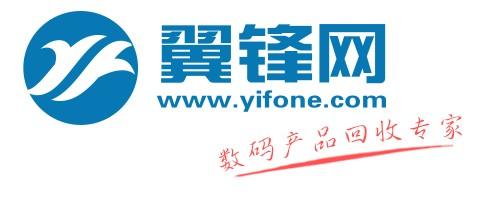 logo logo 标志 设计 矢量 矢量图 素材 图标 500_200
