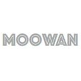 MOOWAN