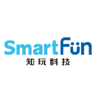 SmartFun知玩科技