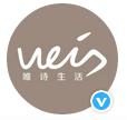 Weiz Design极光