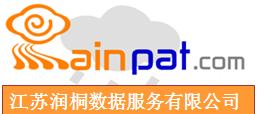 RainPat润桐数据