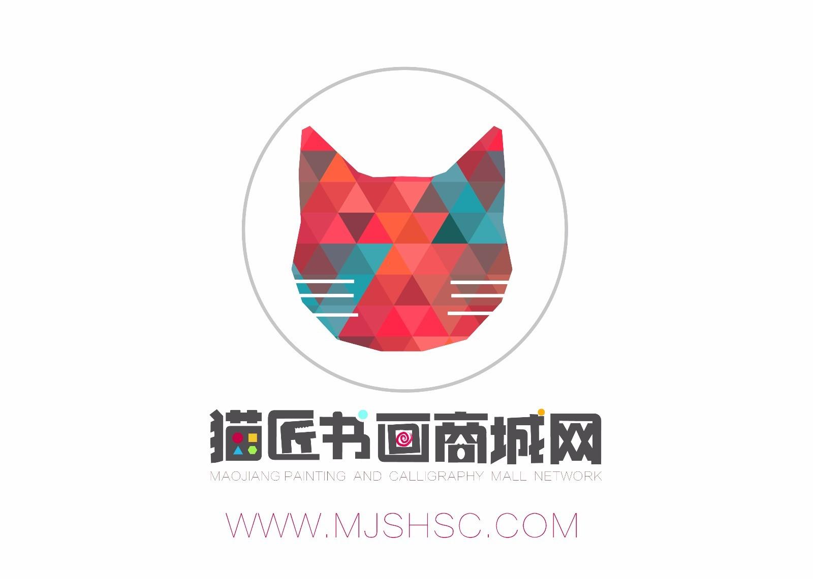 logo logo 标志 设计 矢量 矢量图 素材 图标 1600_1141