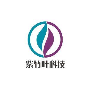 紫竹半岛 logo
