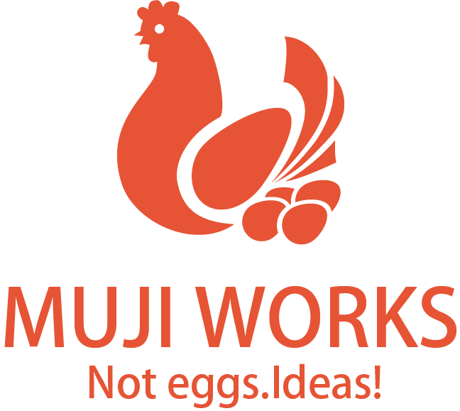 muji works