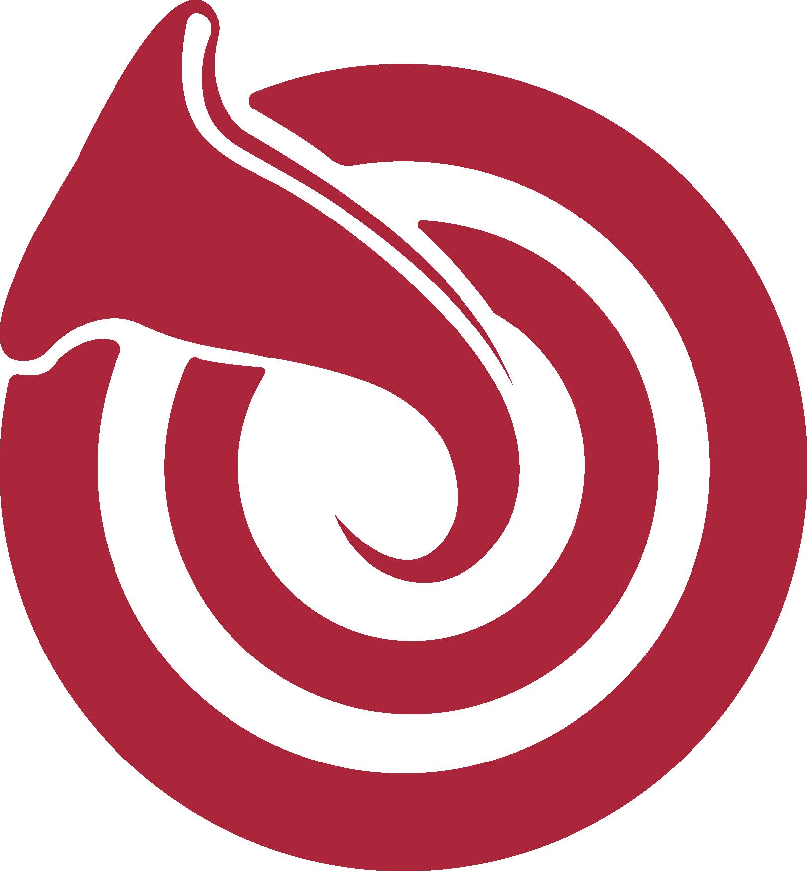 logo logo 标志 设计 矢量 矢量图 素材 图标 1621_1750