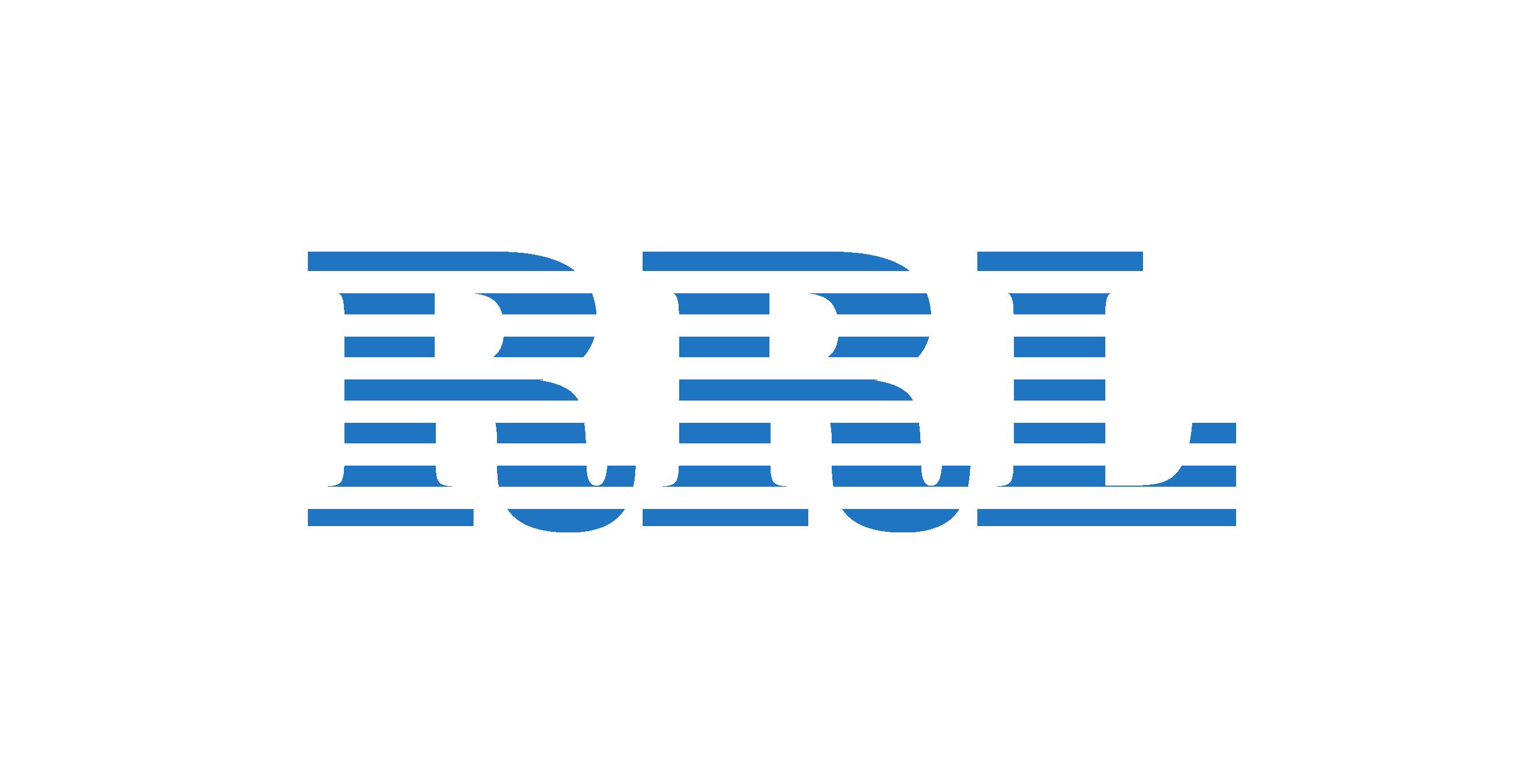 logo logo 标志 设计 矢量 矢量图 素材 图标 2675_1374