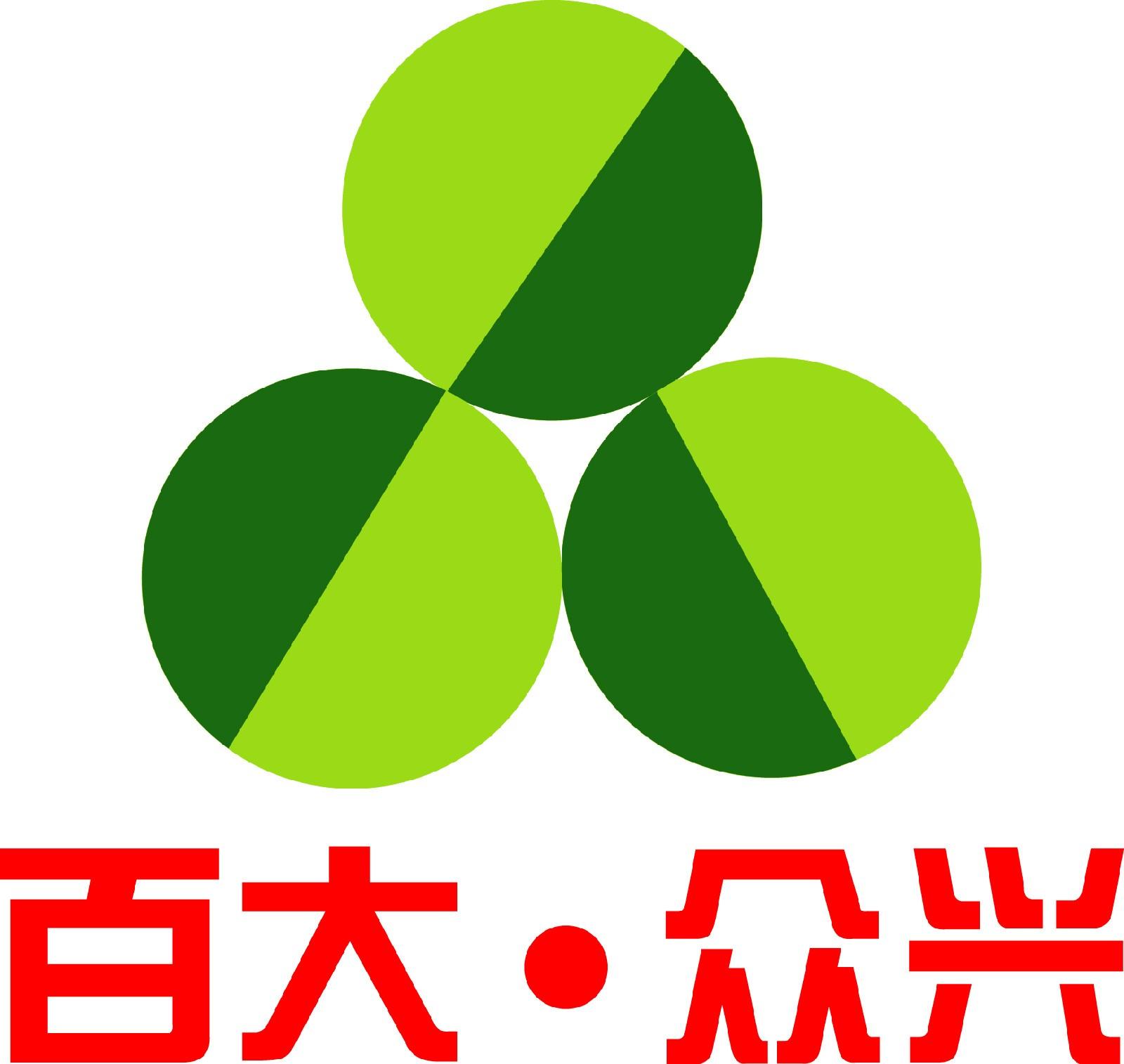 logo logo 标志 设计 矢量 矢量图 素材 图标 1600_1514