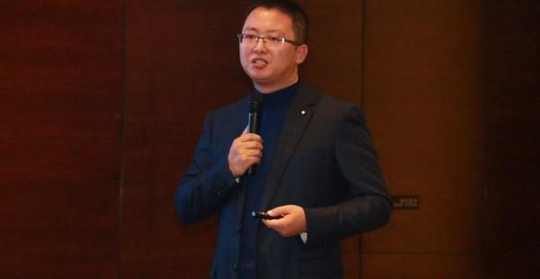 5个月流水超1.8亿,吴晓波等自媒体疯狂的收入背后,是小鹅通这样的技术服务者