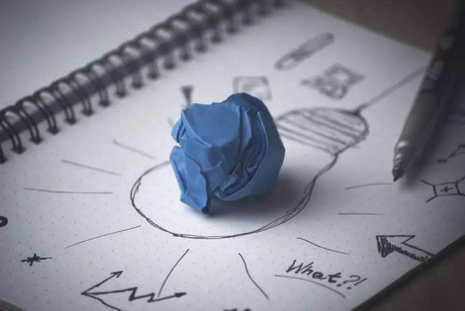 创业最大的损失不是钱,而是辛辛苦苦做的东西没人要