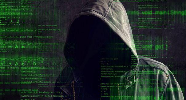 新型勒索病毒再度爆发,网络世界到底怎么了?