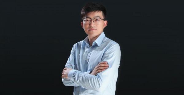 成立3个月,融资300万美元,服务1000+开发者,YoMob会是下一个独角兽吗|首发