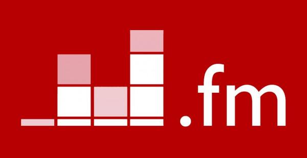 首发│定了,音频领域最大单笔融资诞生,蜻蜓FM新融10个亿,微影百度领投