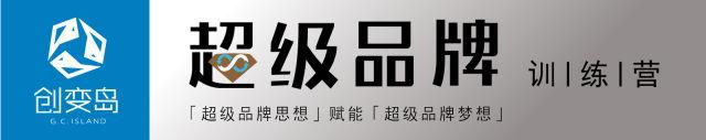 丁磊的中场战事:增长见顶,网易能否再次逆袭?