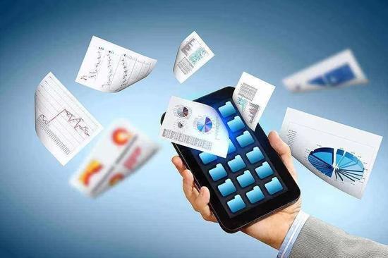侠客岛:现金贷暴利远超高利贷,它藏着哪些风险?