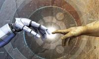 AI拯救记忆:植入大脑第一步,也是资本风口下一步