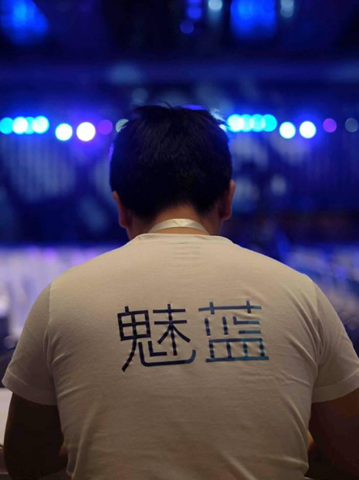 双12魅蓝Note 6称王,但千元机大战才刚刚开始