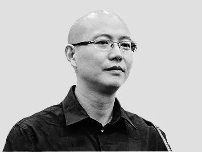 2018年,至少有三只黑天鹅在等待我们,中国要如何应对才好?