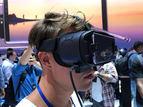 CES 2018前瞻:家居/音箱/AR/穿戴设备有啥新玩法