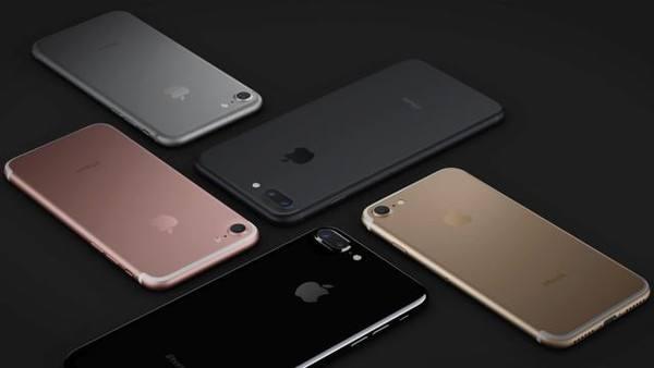 多款iPhone出现指纹识别Bug,贴膜后人人可解锁