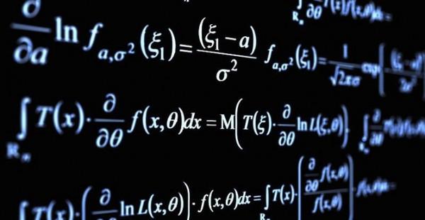 算法,这两个字背后的焦点问题是什么