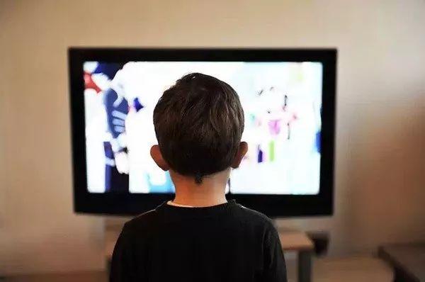电视屏幕后大数据:新一代回归、电视生态进入上升期