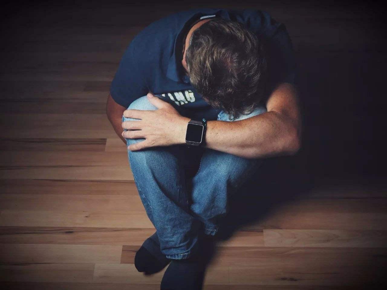 AI 能诊断抑郁症吗?