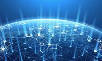 九轩资本刘亿舟谈区块链:技术可以改变商业效率,但颠覆不了本质